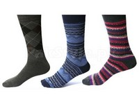 3 Men's Socks Bundle Offer in Pakistan