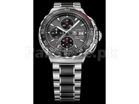 Tag Heuer Formula 1 Calibre 16 Watch in Pakistan