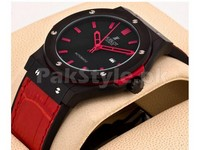 Hublot Classic Fusion Watch in Pakistan