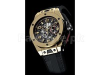 Hublot Big Bang Ferrari Magic Watch in Pakistan