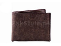 Louis Vuitton Logo Men's Wallet in Pakistan