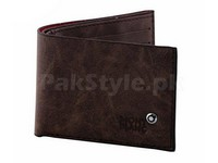 Montblanc Logo Men's Wallet in Pakistan