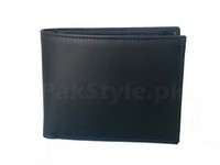 Genuine Leather Trifold Wallet in Pakistan