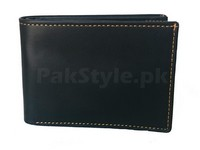 Premium Luxury Leather Wallet in Pakistan