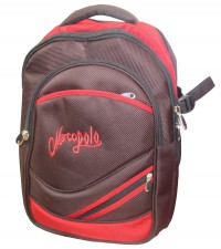 College & Tour Bag in Pakistan