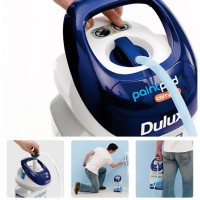 Dulux Paint Pod Compact in Pakistan