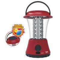 SOGO Solar Rechargeable Lantern Price in Pakistan