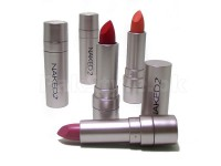 6 Urban Decay Naked 2 Lipstick Set in Pakistan