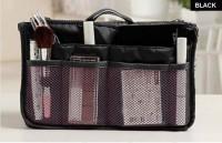 Multifunctional Cosmetic Bag in Pakistan
