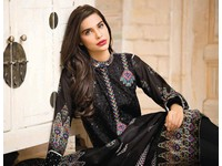 Zuni Ladies Winter Dress Price in Pakistan