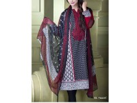 Sitara Sapna Chiffon Lawn Suit Price in Pakistan