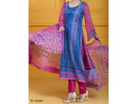 Sitara Sapna Chiffon Lawn Dress Price in Pakistan