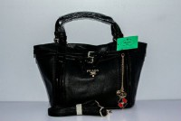 Prada Ladies Handbags (5 Colors) Price in Pakistan