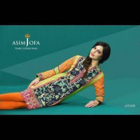 Asim Jofa Tunic Collection Master Replica in Pakistan