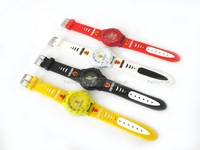 4 Ferrari Watches for Kids in Pakistan