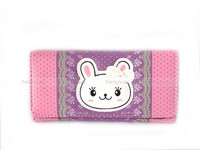 Kitty Wallets for Girls  in Pakistan