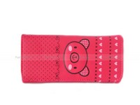 Love Bear Kids Wallet in Pakistan