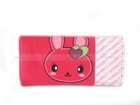 Rabbit Kids Wallet in Pakistan