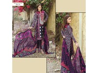 Sifona Embroidered Lawn Suit (SEL-3A) Price in Pakistan