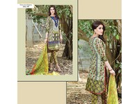 Sifona Embroidered Lawn Suit (SEL-3B) Price in Pakistan