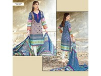 Sifona Embroidered Lawn Suit (SEL-5A) Price in Pakistan