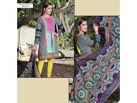 Sifona Embroidered Lawn Suit (SEL-6A) Price in Pakistan