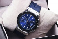 Hublot Men Watch Master Copy in Pakistan