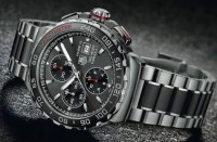 Tag Heuer Formula G1 Men Watch  in Pakistan