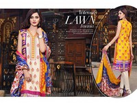 Rashid Classic Lawn with Lawn Dupatta 221-B in Pakistan