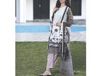 Sitara Universal Designer Lawn in Pakistan