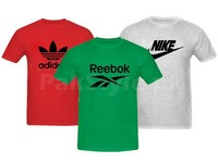 3 Printed T-Shirts Bundle Pack in Pakistan