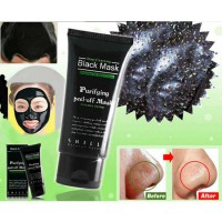 Black Head Remover Mask in Pakistan