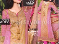 Rashid Classic Lawn with Lawn Dupatta 232-C in Pakistan