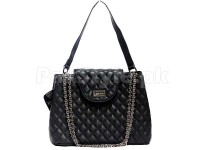 Designer Ladies Shoulder Bag in Pakistan