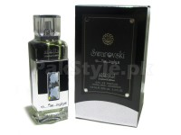 Swarovski Arabic Perfume Price in Pakistan