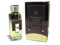 Swarovski Arabic Perfume in Pakistan