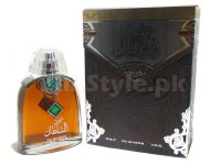 Oud Al Sultan Price in Pakistan
