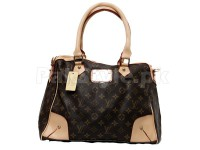 Louis Vuitton Ladies Handbag in Pakistan