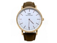 Daniel Wellington Men's Watch in Pakistan