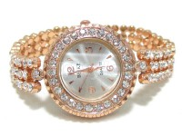 Beike Ladies Watch in Pakistan