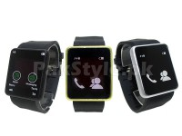 3 Kids Touch Screen Smart Watches in Pakistan