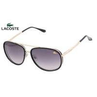 103072e0a3 Lacoste Sunglasses Price In Saudi Arabia - Bitterroot Public Library