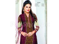 Rashid Classic Lawn with Lawn Dupatta 253-B in Pakistan