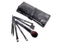 MAC 7 Pieces Makeup Brush Set in Pakistan