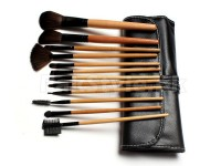 Bobbi Brown 12 Pieces Cosmetics Brush Set Price in Pakistan