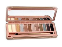 Urban Decay Naked 8 Eyeshadow Palette in Pakistan