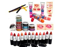 32 Makeup Products Bundle Offer in Pakistan