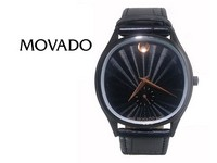 Movado Down Second Watch in Pakistan
