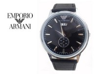 Emporio Armani Down Second Watch in Pakistan