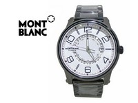 Mont Blanc Flyback  Watch in Pakistan